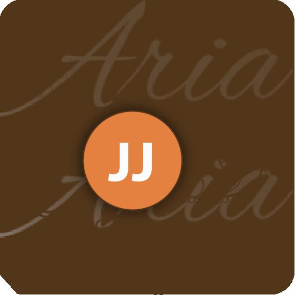 Jacqueline Jones