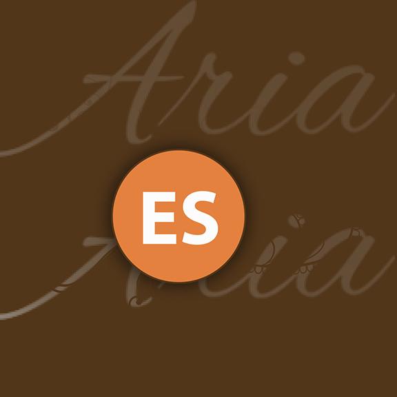 Efimia Sarayias